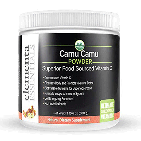 Camu Camu Powder | 300g